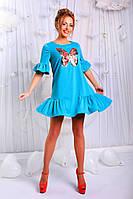 Платье, 156 МБ, фото 1