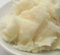 Масло ши(карите) 0,5 кг