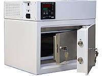 Сейф термостат TS - 3/12 (модель ASK-30) (ВхШхГ - 410x440x380)