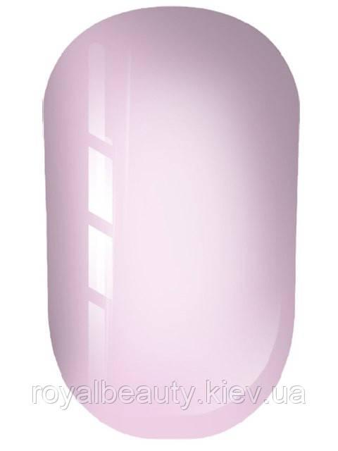 Гель-Лак-Trendy nails №109 (8 мл).