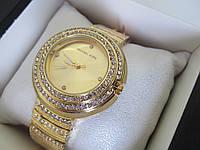 Часы женские реплика МK, фото 1