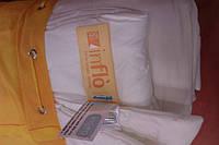 Hammerfest Corn подушки и одеяла  из кукурузного волокна