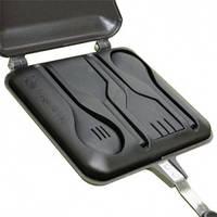 Столовый набор для тостера Ridge Monkey Utensil set standard