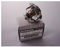Термостат двигатель NISSAN H20, NISSAN H20-II 21200-50К00