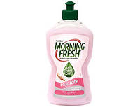 Morning Fresh 400 ml плин до посуди