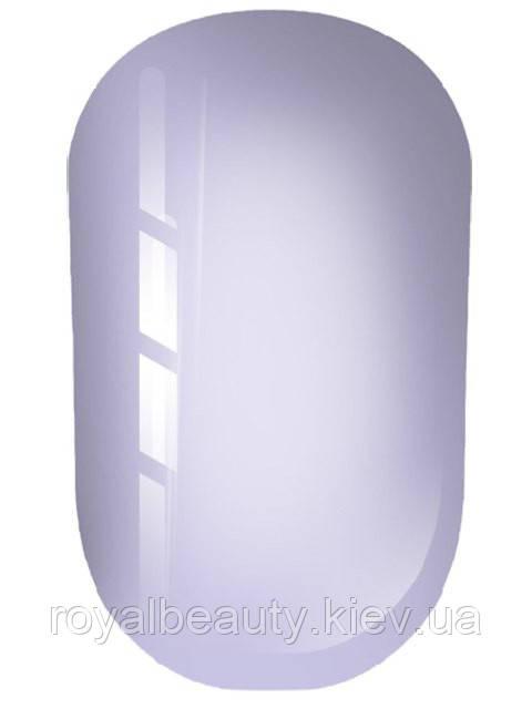 Гель-Лак-Trendy nails №112 (8 мл).