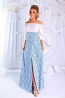 Платье, 116/Ц МБ, фото 1