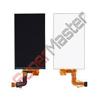 Дисплей LG Optimus L9 P760 (P765, P768)