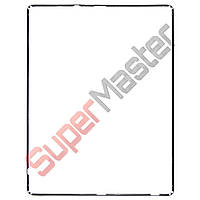 Рамка черного цвета для дисплея (экрана) iPad 2, iPad 3