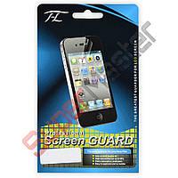 Защитная пленка для Samsung G7106, G7102 Galaxy Grand 2