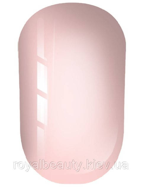Гель-Лак-Trendy nails №117 (8 мл).