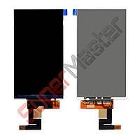 Дисплей Sony Xperia M2 (D2305, D2302, 2303, 2306), копия высокого качества