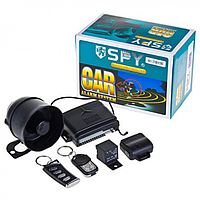 Автосигнализация SPY SA11/LT150+LT302