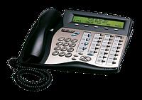 Настройка офисных IP телефонии