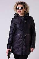Куртки,плащи женские Visdeer №109.