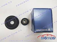 Опора переднего амортизатора (с опорным подшипником) Daewoo Matiz / Lemförder (Германия) /  96535010, 31253 01