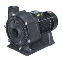 Насос для бассейна AquaViva LX WTB300T, 50 м³/ч, 3 фазы