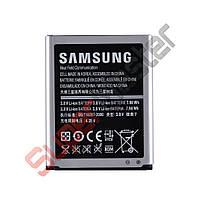 Аккумулятор для Samsung Galaxy S3 i9300, i9300i, i9305, i9060, i9062, i9080, i9082, емкость 2100 мАч
