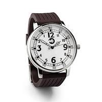 Часы Реверс