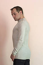 Джемпер мужской ZRC, фото 2