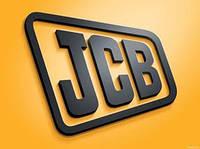 Поступление на склад запчастей JCB