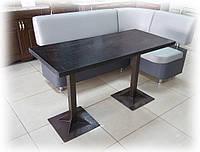 Стол для кафе, ресторана