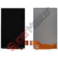 Дисплей Alcatel One Touch POP C2 4032D (4032D, 4033D, 4033X, МТС 982T, Megafon MS3B)