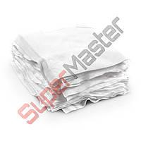 Салфетки для протирания экранов (упаковка)