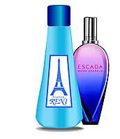 Рени духи на разлив наливная парфюмерия 372 Escada Moon Sparkle Escada для женщин