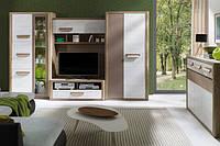 Мебель ANKONA FADOME (Польша)