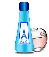Рени духи на разлив наливная парфюмерия 373 Be Delicious Fresh Blossom Donna Karan для женщин