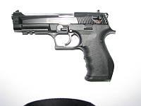 Стартовый пистолет CARRERA GTR-77, фото 1