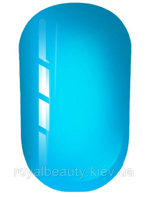 Гель-Лак-Trendy nails №118 (8 мл).