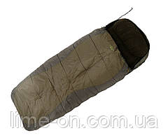 Спальный мешок Carp Pro карповий (-15')