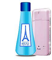 Рени духи на разлив наливная парфюмерия 374 Play For Her Givenchy для женщин