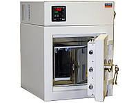 Сейф термостат TS - 3/12 (ВхШхГ - 680x510x510)