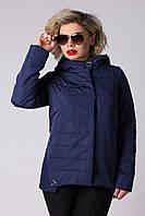 Молодёжная куртка Hailuozi 17-19, фото 1