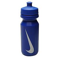 Бутылка для воды Nike Big Mouth Water Bottle
