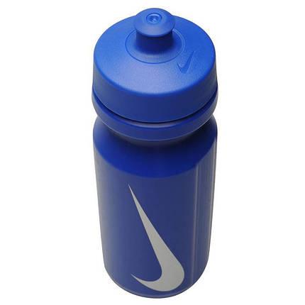 Бутылка для воды Nike Big Mouth Water Bottle, фото 2