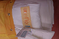 Hammerfest  Corn  одеяло из кукурузного волокна 195x215