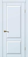 Межкомнатные двери Прага 1803  Fado color