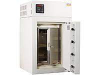 Сейф термостат VALBERG TS - 3/25 (ВхШхГ - 850x510x510)