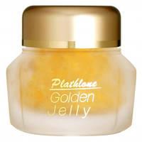 Золотой коллагеновый гель  Plathlone Golden Jelly 35g