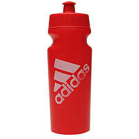 Бутылка для воды adidas Performance Water Bottle