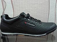 Весенне летняя обувь columbia н 5 мужская