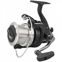 Катушка рыболовная Spro Super Long Cast Pro 460S