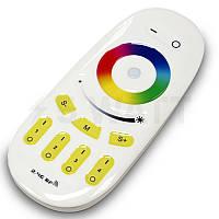 Пульт д/у OEM Mi-light 4-zone 2.4g remote для контроллера RGB