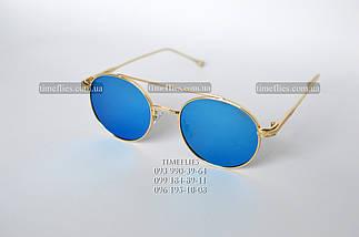 Dita №1 Солнцезащитные очки, фото 3