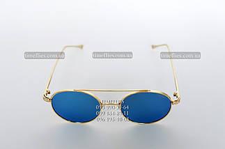 Dita №1 Солнцезащитные очки, фото 2