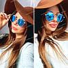 Dita №1 Солнцезащитные очки, фото 5
